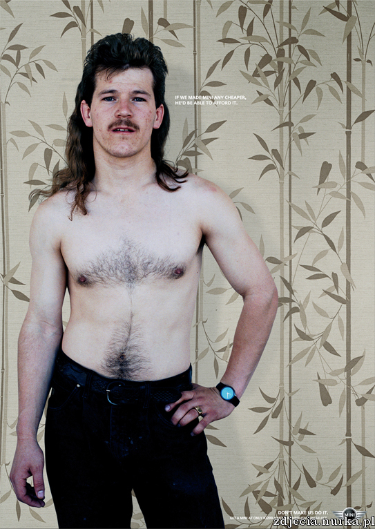 http://4coolthings.files.wordpress.com/2009/01/mullet-man.jpg