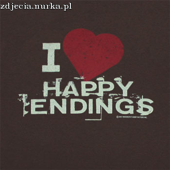 http://blogs.phoenixnewtimes.com/valleyfever/assets_c/2009/10/Humor_I_Love_Happy_Endings_Brown_Shirt-thumb-350x350.jpg