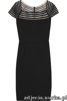 http://cache.net-a-porter.com/images/products/65716/65716_in_l.jpg