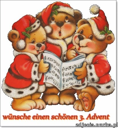 http://data46.sevenload.com/p2/slcom/rw/mp/kinnple/dicfiplkjjoh.jpg~/3-Advent.jpg