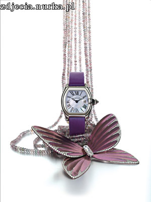 http://excluzive.pl/wp-content/uploads/2008/11/tiffanyco.jpg