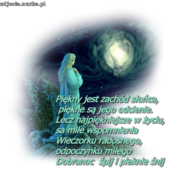 http://fotoo.pl/zdjecia/files/2010-04/58017aed.png
