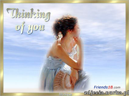 http://friends18.com/img/thinking-of-you/0274.jpg