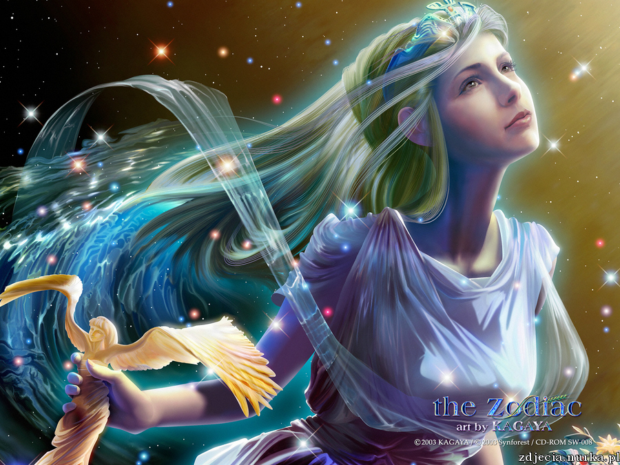http://getawallpaper.com/categories/Kagaya-Art/The-Zodiac/Libra/LIBRA2.JPG