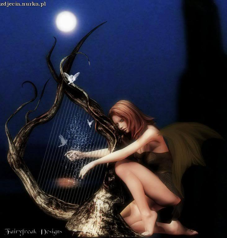 http://gi87.photobucket.com/groups/k138/ESU6KEKRZD/Harp_Love_by_fairyfreakster2.jpg