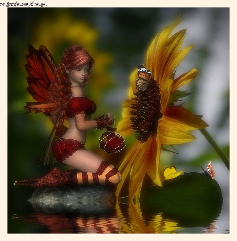 http://gi87.photobucket.com/groups/k138/ESU6KEKRZD/Little_Red_Fairy_by_CaperGirl421.jpg