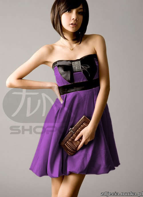 http://i208.photobucket.com/albums/bb145/behemot_co_ltd/DS-%20dress/1001-1050/DS-1012.jpg