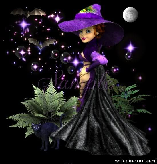 http://i30.photobucket.com/albums/c340/minniemouse86305/fairies/fairy-2.jpg