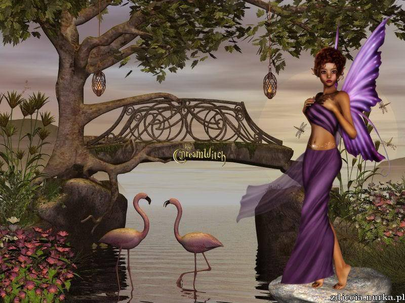 http://i351.photobucket.com/albums/q466/poodlewoman2008/fairies/wwwwwwwwwBridge-to-Faeryland-wpwbxx.jpg