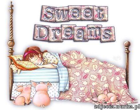 http://i373.photobucket.com/albums/oo175/Kia31/good%20night/sweetDreams58.jpg