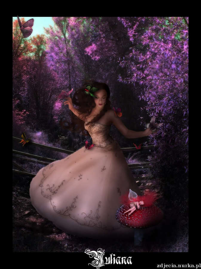 http://i67.photobucket.com/albums/h316/kld1966/scary/At_the_purple_Woods_by_yuli_sweetie.jpg