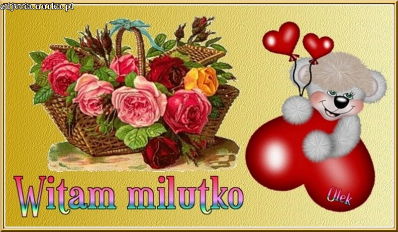 http://ifotos.pl/img/witam-m-_aaawrs.jpg