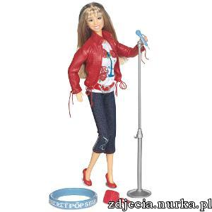 http://images.buzzillions.com/images_products/09/44/play_along_singing_hannah_montana_in_reviews_815255_300.jpg