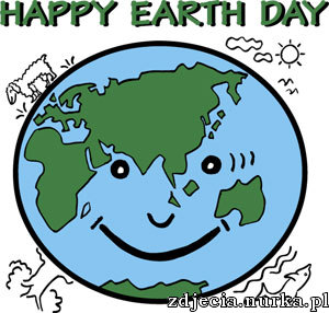 http://images.paraorkut.com/img/myspacequotes/Earth-Day_496270117_3.jpg