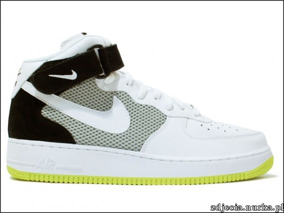 http://images.sneakernews.com/wp-content/uploads/2008/03/nike-air-force-1-mid-white-neon-mesh-2.jpg