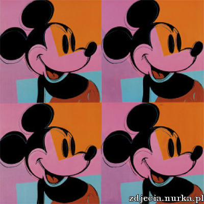 http://images.worldgallery.co.uk/i/prints/rw/lg/8/3/Andy-Warhol-Mickey-Mouse-8380.jpg