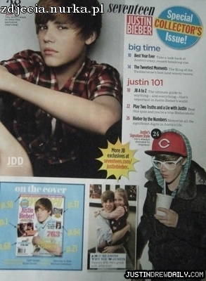 http://images2.fanpop.com/image/photos/13100000/Magazines-2010-Seventeen-Magazine-SPECIAL-EDITION-July-2010-justin-bieber-13114243-293-400.jpg