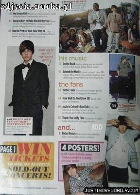 http://images2.fanpop.com/image/photos/13100000/Magazines-2010-Seventeen-Magazine-SPECIAL-EDITION-July-2010-justin-bieber-13114244-288-400.jpg