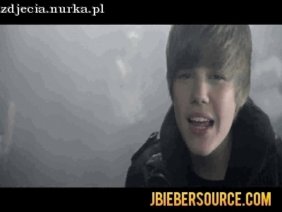 http://images2.fanpop.com/image/photos/13100000/Somebody-to-love-pictures-justin-bieber-13105776-400-300.jpg