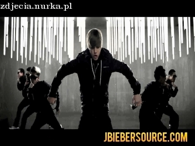 http://images2.fanpop.com/image/photos/13100000/Somebody-to-love-pictures-justin-bieber-13105777-400-300.jpg