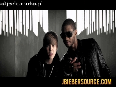 http://images2.fanpop.com/image/photos/13100000/Somebody-to-love-pictures-justin-bieber-13105795-400-300.jpg