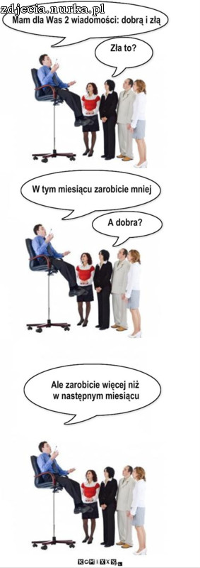 http://komixxy.pl/uimages/201004/1271865335_by_krzychuogor_500.jpg