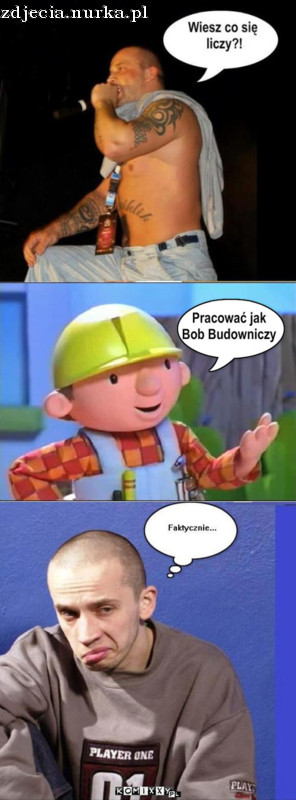 http://komixxy.pl/uimages/201005/1272823728_by_Urban_500.jpg