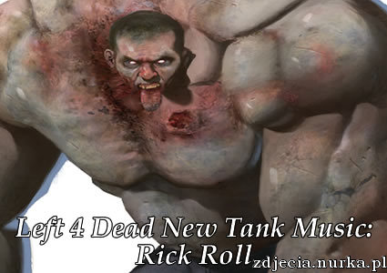 http://loyalkng.com/wp-content/uploads/2009/03/tank-music-left-4-dead.jpg