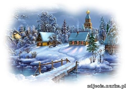 http://media.picfor.me/001100F38/uuuuuuu22222222fr-winter-beauty-christmas_large.jpg
