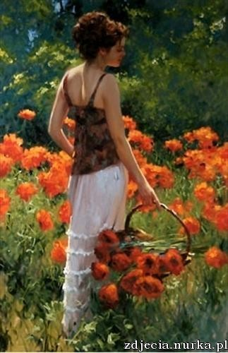 http://media.picfor.me/00119A2AF/sensi-4-1-10-woman-Paintings-PICTUWO-beautiful-Orange-Only_large.jpg