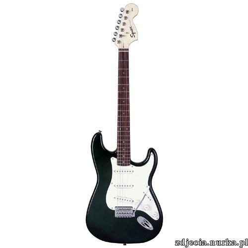 http://mindlessrant.files.wordpress.com/2009/04/fender-squier-affinity-strat-black.jpg