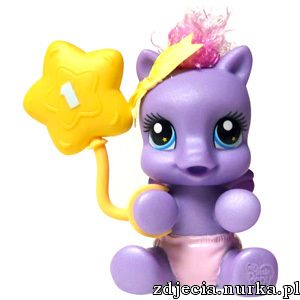 http://mlp.imagesofher.com/pictures/nbc-starsong1.jpg