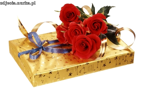 http://persiangraphic.com/pictures//__287/_291/love_greeting_card_34_20100308_1689614102.jpg