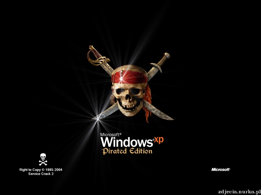 http://pervonah.org.ua/photo/img/11ea16fc6f20d09aa58aabb6bb4a6a78/win_xp_pirate_edition.jpg