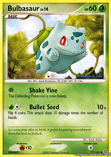 http://pokebeach.com/scans/secret-wonders/77-bulbasaur.jpg