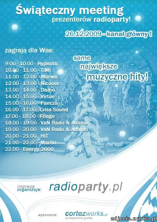 http://radioparty.pl/photo/news/12612602234542.jpg