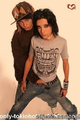 http://republika.pl/blog_ew_4099786/5761574/sz/2658_521888374_bill_et_tom_kaulitz__1_.jpg