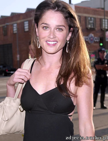 http://republika.pl/blog_jl_3265332/4371039/tr/robin-tunney-picture-1.jpg