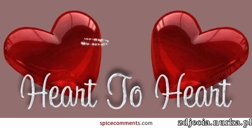 http://s338.photobucket.com/albums/n430/spicecomments/hearts/00013.jpg