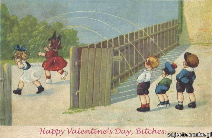 http://sposob.files.wordpress.com/2009/02/happy_valentines_day.jpg