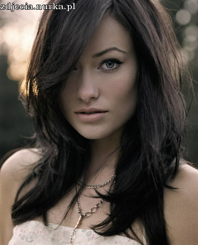http://static.thehollywoodgossip.com/images/gallery/olivia-wilde-photograph.jpg
