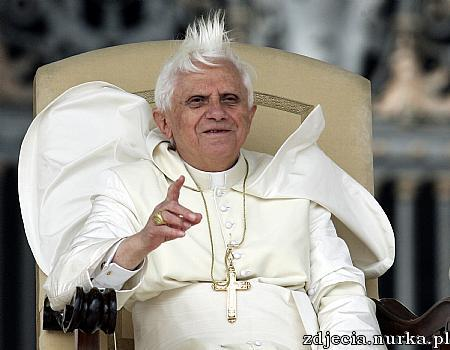 http://universalheretic.files.wordpress.com/2009/01/pope_funny.jpg