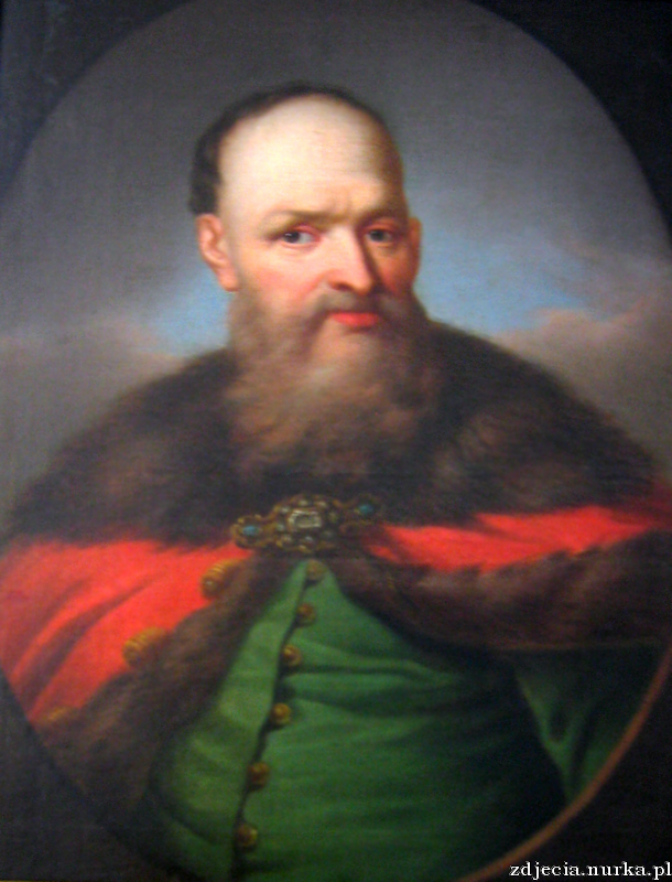 http://upload.wikimedia.org/wikipedia/commons/4/48/Stefan_Czarniecki.PNG