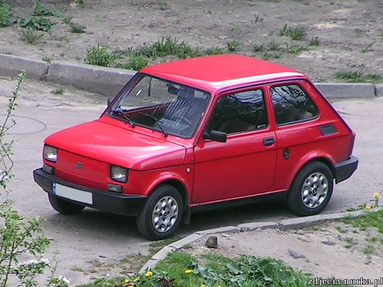 http://upload.wikimedia.org/wikipedia/commons/8/84/Fiat_126p.jpg