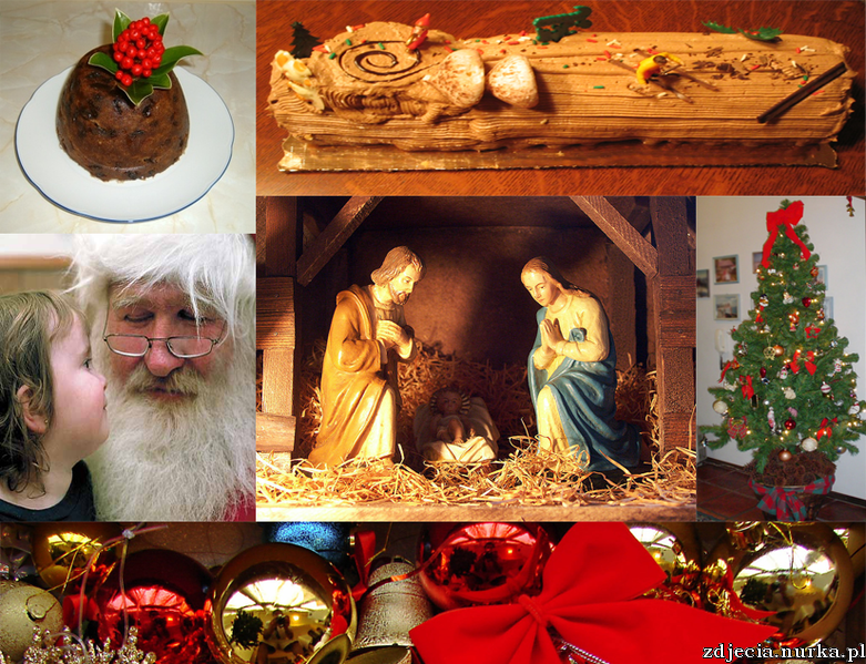 http://upload.wikimedia.org/wikipedia/commons/thumb/3/3d/Christmas_collage.PNG/781px-Christmas_collage.PNG