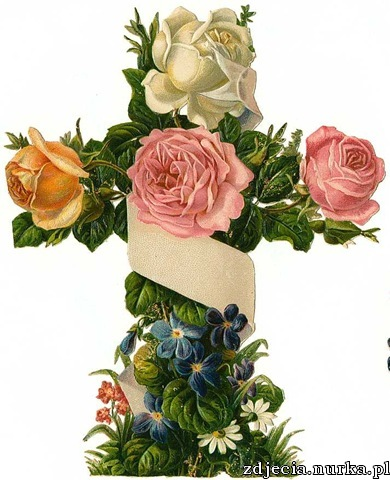 http://vintageholidaycrafts.com/wp-content/uploads/2009/03/free-vintage-clip-art-cross-with-ribbon-and-flowers.jpg