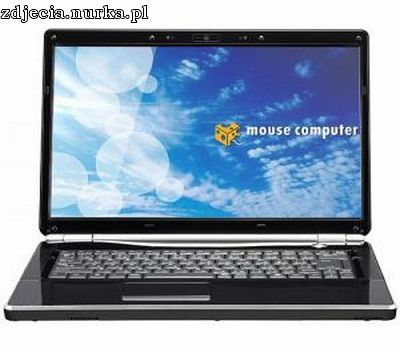 http://www.42cale.pl/wp-content/uploads/2009/03/luvbook-laptop.jpg
