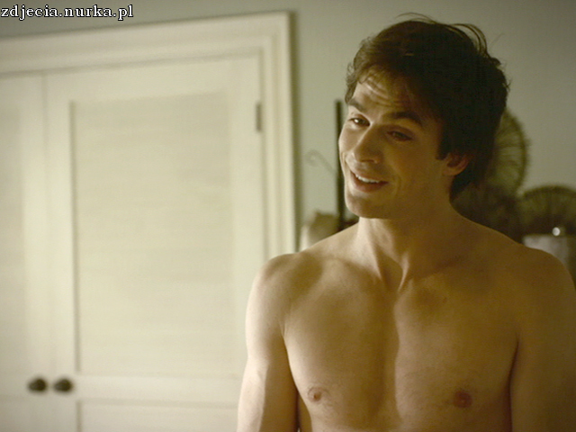 http://www.accesshollywood.com/content/images/103/originals/103555_preview-take-a-bite-out-of-the-vampire-diaries.jpg
