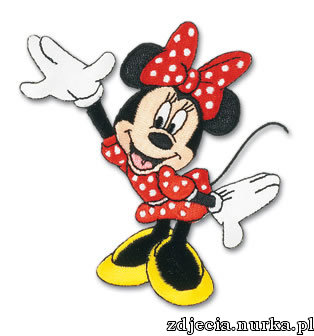http://www.alldisneycharacters.com/images/disney_characters_minnie_mouse.jpg