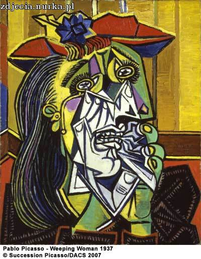 http://www.artinliverpool.com/blog/images/oct07/PICASSO-Weeping-Woman.jpg